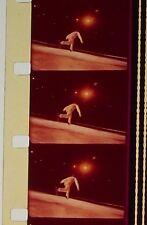 ICE CAPADES JUMP WARM COLOR 16MM FILM  ON REEL  3