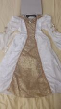 Nwt Girls Princess costume