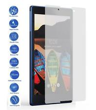 Pack Protector de Pantalla Cristal Templado Vidrio para Lenovo Tab 3 8.0 850F