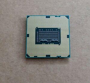 Lot of 3 -Intel Xeon X3430 2.4Ghz Quad Core SLBLJ CPU Processor