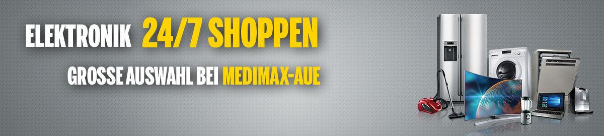 medimax-aue
