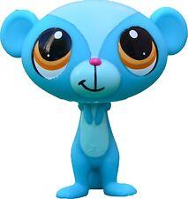 Littlest Pet Shop Hasbro 3063 Sunil Nevla neu ohne OVP