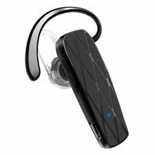 Bluetooth Headset, Wireless Bluetooth Earpiece with Handsfree In-Ear Headphones