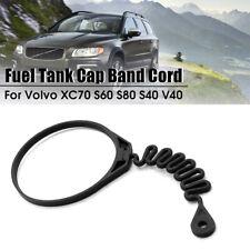 Fuel Gas cap strap Retaining Ring for Volvo Petrol S40 S60 V90 XC90 XC70 V7L7
