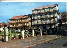 CP Guyane Française - Cayenne - Place du Marché