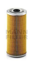 Engine Oil Filter MANN H 829/1 x