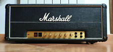 Marshall JMP 1959 Super Lead 100W - 1979 Plexi Head