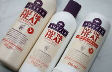Aussie Heat Protection Conditioners