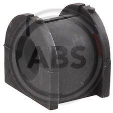 A.B.S. Original Lagerbuchse, Stabilisator Mitsubishi Asx,Lancer 271190