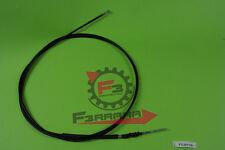F3-33301339 Cavo Frizione Piaggio Ape TM703 Benz. + TM 220 '09/15 tutti con manu