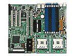 Tyan Computer S5350G2NR, Socket 604, Tiger i7320-Dual Xeon Motherboard