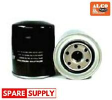 OIL FILTER FOR HYUNDAI KIA MAZDA ALCO FILTER SP-997
