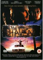 The Haven (DVD 2003) Briel DiCristofaro
