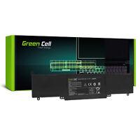 C31N1339 Batterie pour Asus ZenBook UX303 UX303U UX303UA UX303UB UX303L 3500mAh