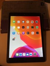 Apple iPad Air 2 64GB, Wi-Fi, 9.7in - Silver (CA)