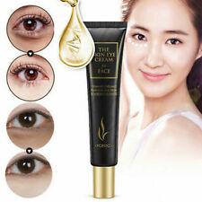 Hyaluronic Acid Strong Anti Wrinkle Eye Lift Cream Anti-Aging Serum