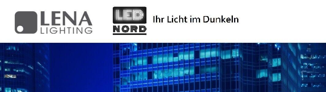 LED minus Nord