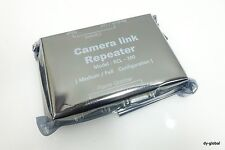 RCL-300 Camera link Repeater for extend frame grabber NIB OPT-I-88=2L44