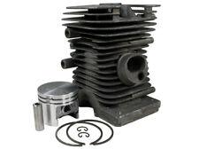 Zylinder Kolben Set für Stihl TS 760 TS760 58 mm Cylinder kit