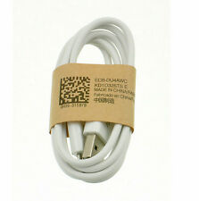 For Samsung Galaxy S2 S3 S4 Note 2 Mini Note Hot USB Sync Charger Data Cable Y7