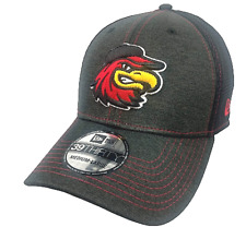 Rochester Red Wings Men's New Era 39Thirty Minor League Cap Size M/L