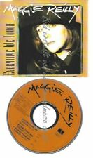 CD--MAGGIE REILLY--EVERYTIME WE TOUCH -INCL.  VERSIONS, -