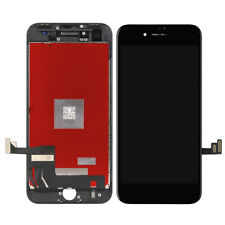 For iPhone 8 Plus 5.5'' Touch Screen LCD Display Digitizer Replacement Black UK