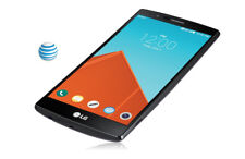 NEW-OTHER LG G4 G4 H810-32GB -Metallic Gray (AT&T/CRICKET) ONLY Smartphone 10/10