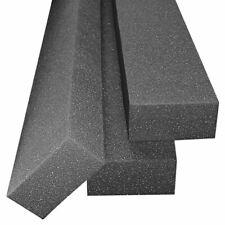Auralex Acoustics Platfoam™