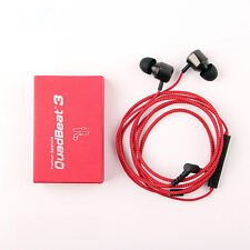 Headset For LG G4 H818 LG Stylus 2 Plus  K810 G5 H868 V20 D802 Sports Earphone