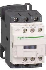 SCHNEIDER ELECTRIC LC 1D09E7 Nuevo
