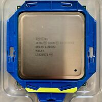 Intel Xeon E5-2680 V2 2.8GHz 10-Core 25MB CPU Processor