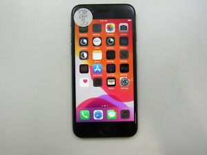 Apple iPhone 8 A1863 T-Mobile 64GB Clean IMEI Great Condition AD-326