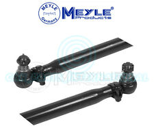 Meyle Track / Tie Rod Assembly For MERCEDES ACTROS Truck MP2 MP3 1832 L LL 03on