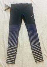 Nike WMNS Power Flash Epic Lux Tight. (Sz S) (856680 013).