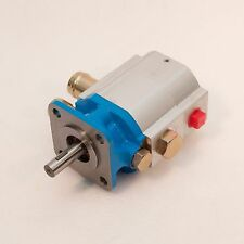 2 Stage Hydraulic Pumps products for sale | eBay