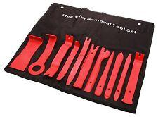 Verkleidung Zierleistenkeil Werkzeug Plastikkeil Montagehebel für Dichtungen