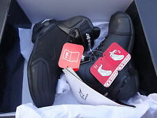 NEW SP-1 Shoes Alpinestars Black 38 Euro 5 US