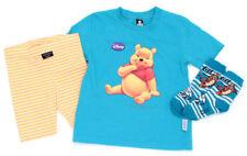 Schiesser 104 Kindermode, - schuhe & -accessoires Größe