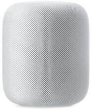 Apple Homepod Home Smart Speaker - White
