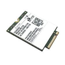 UNLOCKED HUAWEI MU736 3G NGFF M.2 Wireless Card WCDMA/HSP/HSPA+/EDGE/GPRS/GSM