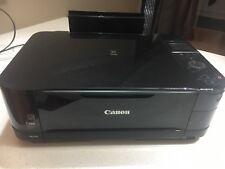 Canon printer MG5150