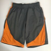 Foot Locker Gray Shorts Mens size Large
