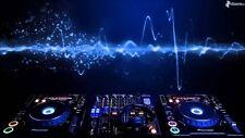 DJ Magnit Funkomania Live Mix @ Taj Mahal Club 2004- CD