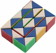 Retro Snake Magic 3D Cube Game PuzzleToy Party Travel Family Child