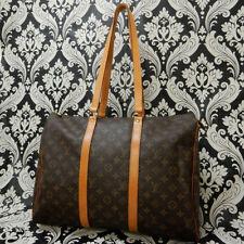 Sac porté épaule Louis Vuitton pour femme