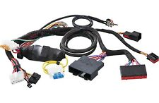 New listing New Xpresskit Thfc1 (Rev1) 2008-Up Ford T-Harness For Remote Start Systems Dei
