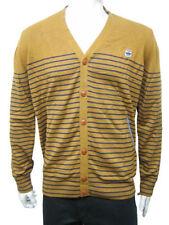 G-Star Y Neck Striped Jumpers & Cardigans for Men