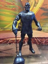 DC Universe Classics  LEAD action figure  Signature  Series 8