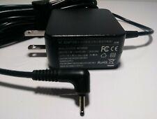 AD120220 AC ADAPTER FOR SAMSUNG CHROMEBOOK-AC100-240V - 1.2A 50-60Hz